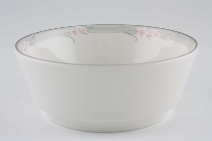 "Royal Doulton Sophistication - T.C.1157 Fruit Saucer 5 1/8"""