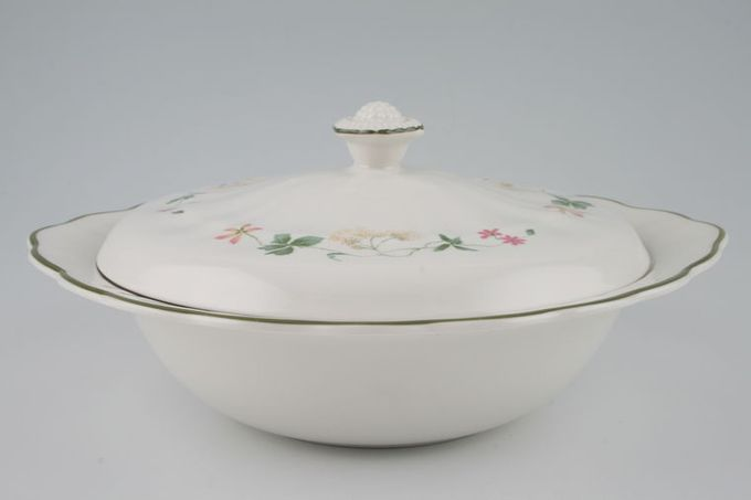 Royal Doulton Southdown - T.C.1135 Vegetable Tureen with Lid
