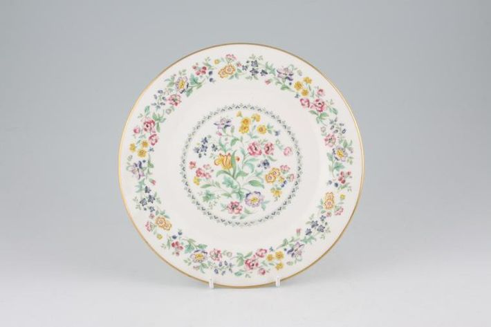 Royal Doulton Spring Glory - H5061
