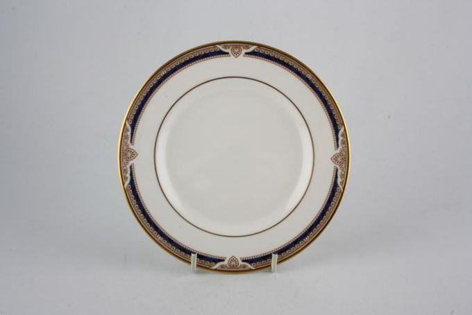 """Royal Doulton St. Helier Tea / Side / Bread & Butter Plate 6 5/8"""""""