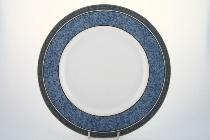 "Royal Doulton St. Pauls - H5062 Dinner Plate 10 3/4"""