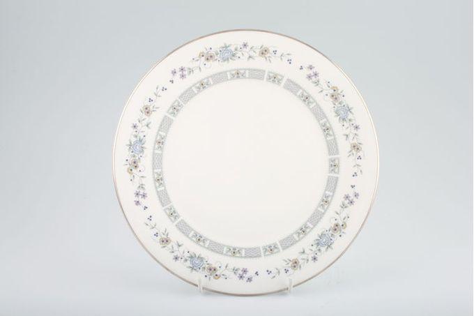"Royal Doulton Tara - H5065 Breakfast / Salad / Luncheon Plate 9"""