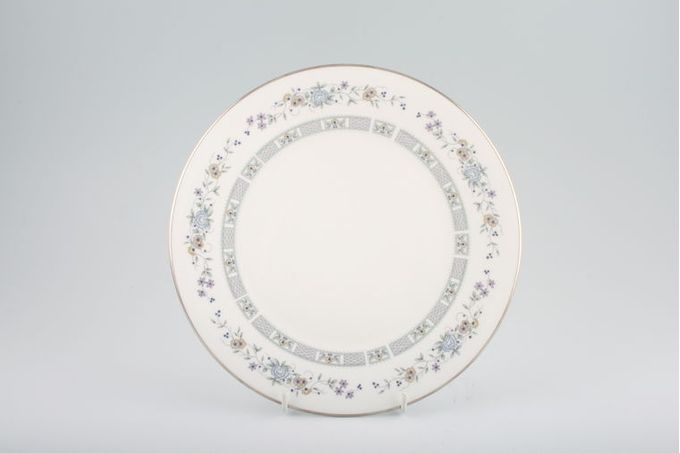 Royal Doulton Tara - H5065 Tea / Side / Bread & Butter Plate 6 1/2""
