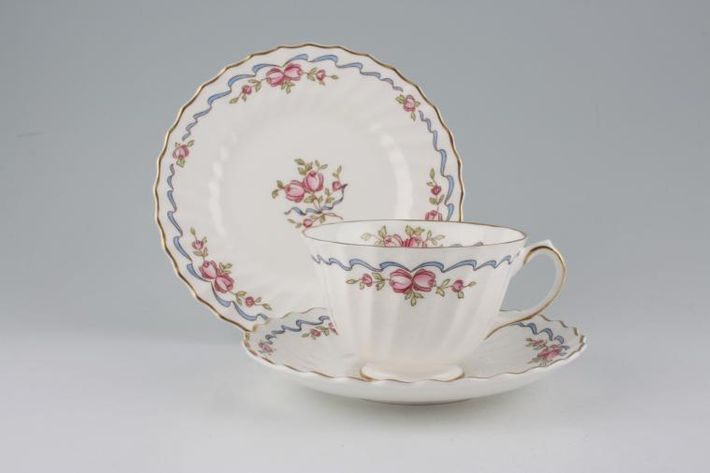 Royal Doulton Beverley - The