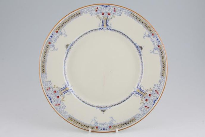 Royal Doulton Lombardy - The