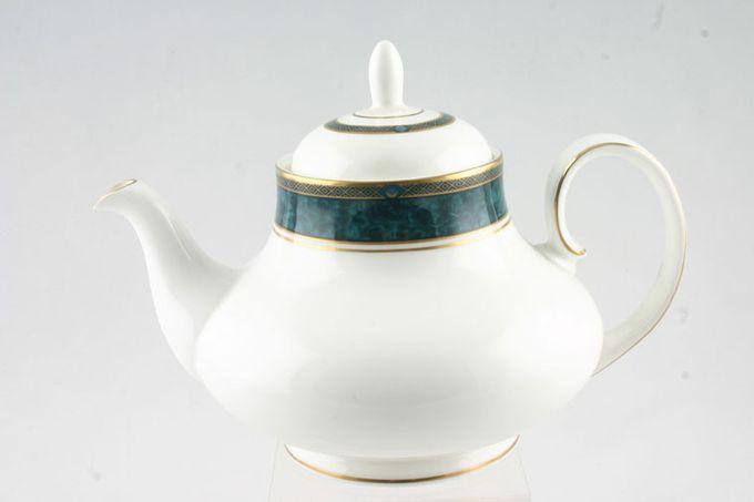 Royal Doulton Biltmore - H5189 Teapot 2 1/4pt