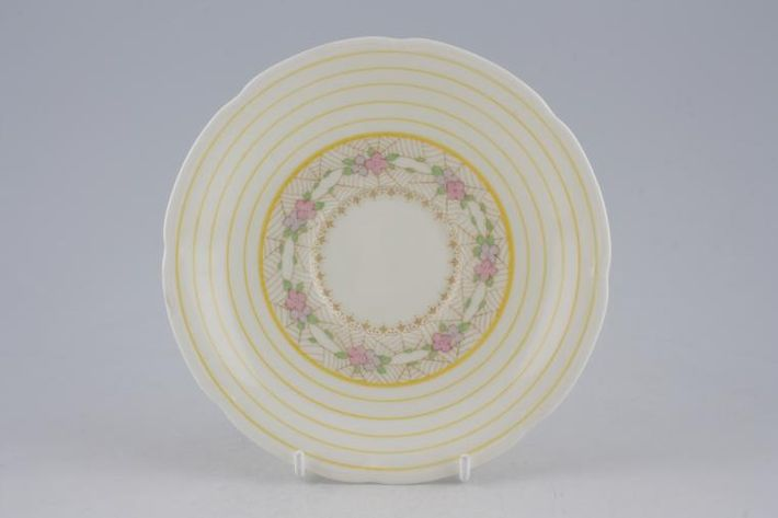 Royal Doulton Westminster - The