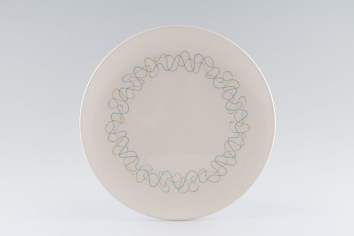 Royal Doulton Tracery - D6442
