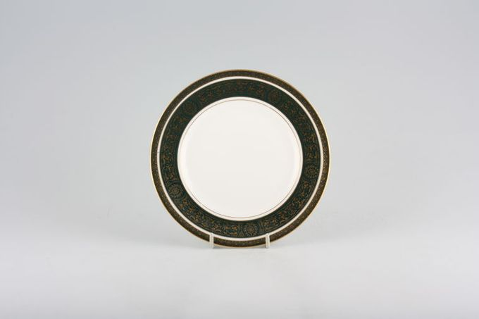 "Royal Doulton Vanborough Tea / Side / Bread & Butter Plate 6 1/2"""