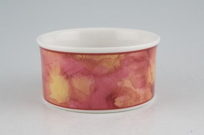 Royal Doulton Vintage Grape - T.C.1193 Ramekin 3 1/2""