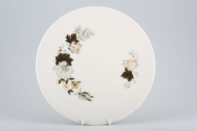 Royal Doulton Westwood - T.C.1025 Dinner Plate 10 1/2""