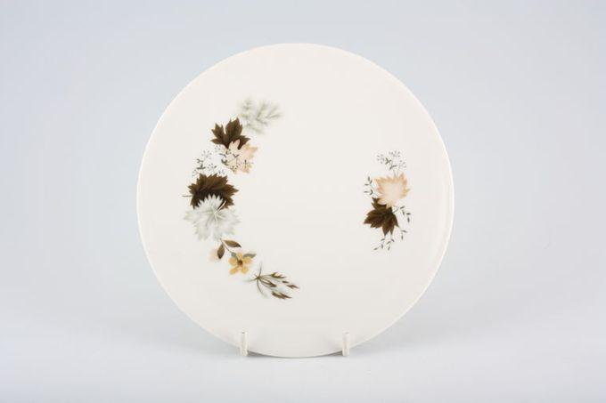 """Royal Doulton Westwood - T.C.1025 Starter / Salad / Dessert Plate 8 3/8"""""""