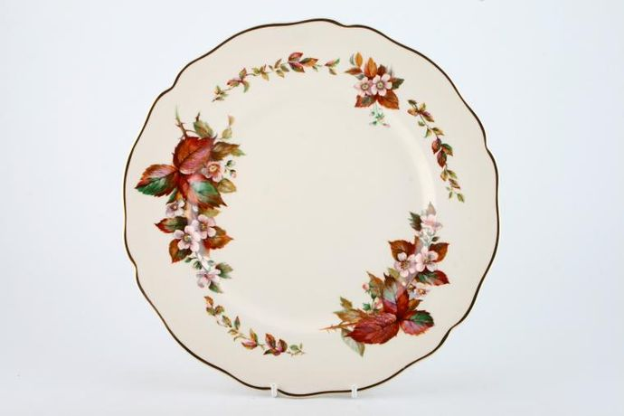 Royal Doulton Wilton - D6226