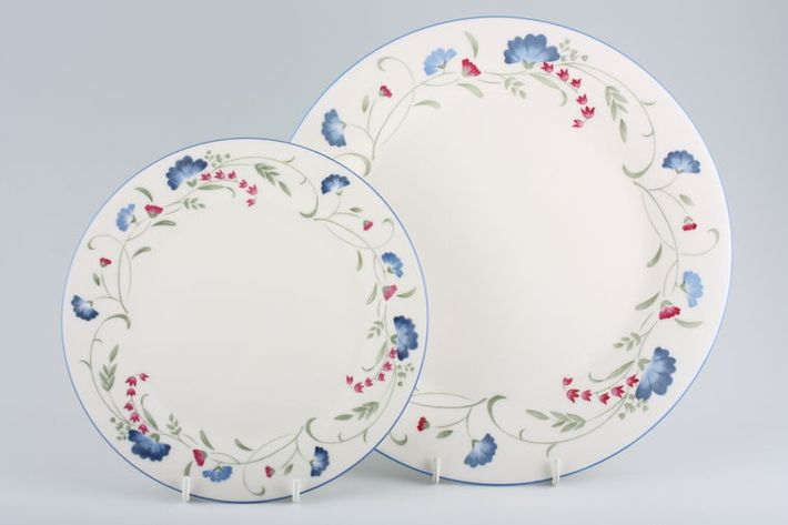 Royal Doulton Windermere - Expressions