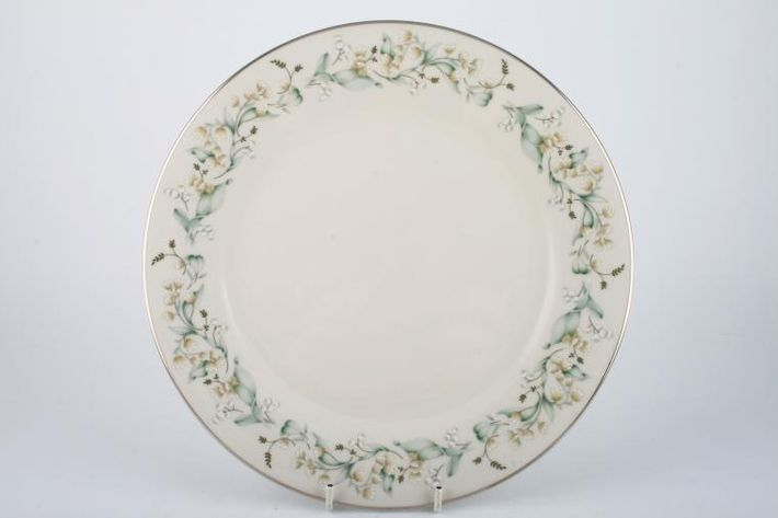 Royal Doulton Woodland Glade - T.C.1124