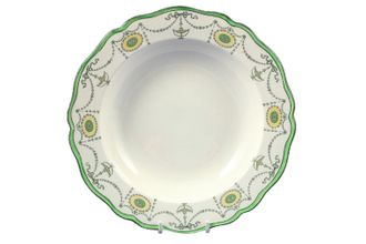 Abbess  sc 1 st  Chinasearch & Royal Doulton | Chinasearch