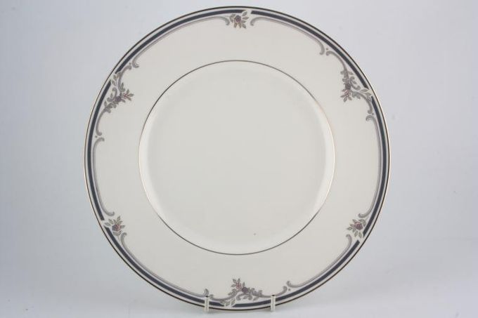 Royal Doulton Belton - H5132 Dinner Plate 10 5/8""