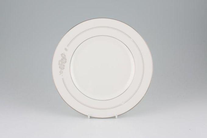 """Royal Doulton Quintet - H5108 Starter / Salad / Dessert Plate 8"""""""