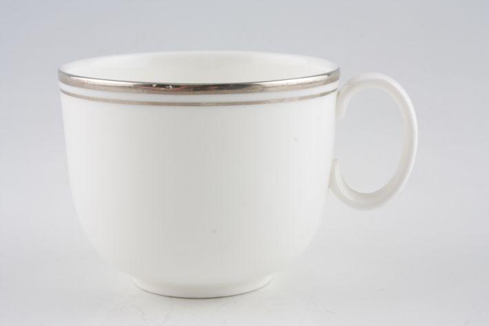 Royal Doulton Platinum - Hotelware