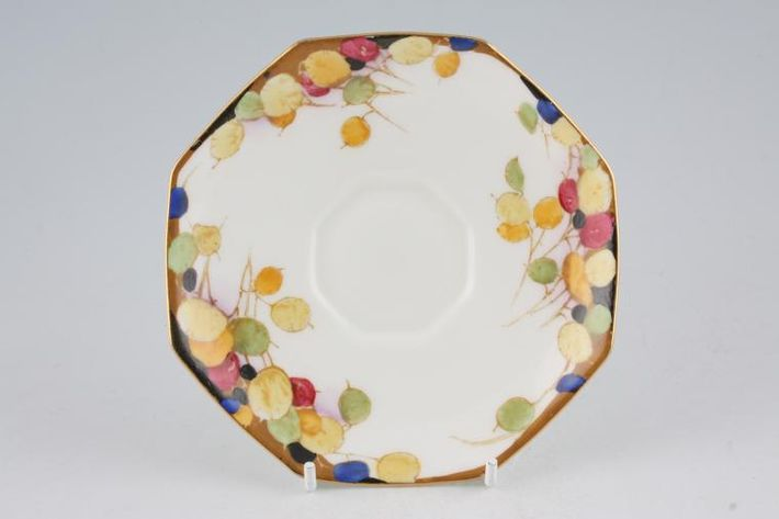 Royal Doulton Honesty H3768
