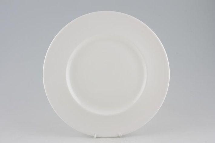 Royal Doulton White Linen - H5242