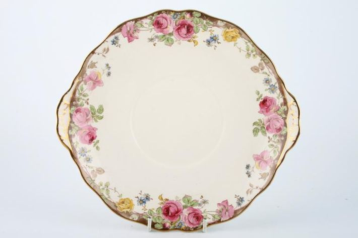 Royal Doulton English Rose - D6071