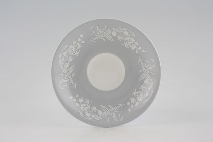 Royal Doulton Valleyfield - No Silver - H4911