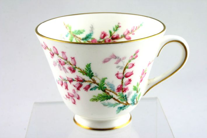 Royal Doulton Bell Heather - H4840