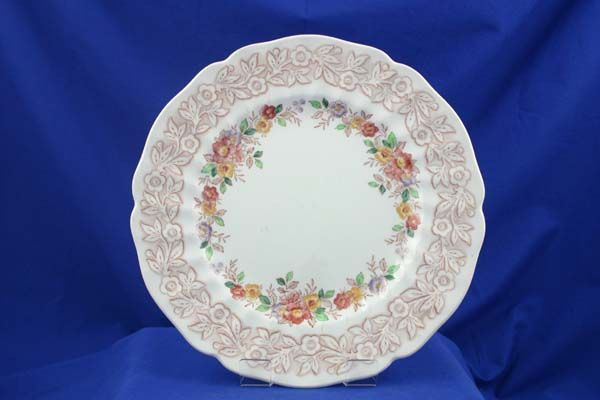 Royal Doulton Rhapsody - D6124
