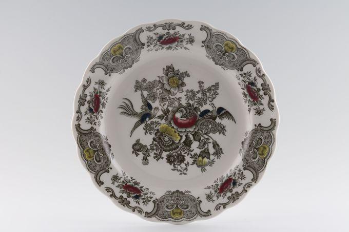 """Royal Doulton Windsor - T.C.1128 Dinner Plate 10"""""""