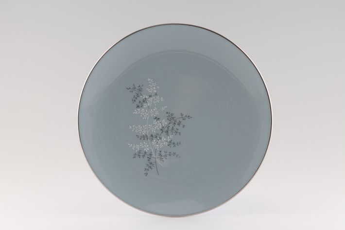 Royal Doulton Forest Glade - T.C.1014