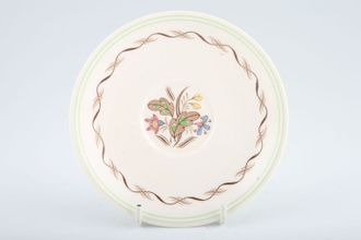 Royal Doulton Woodland D6338 19 Lines In Stock To Buy Now Chinasearch