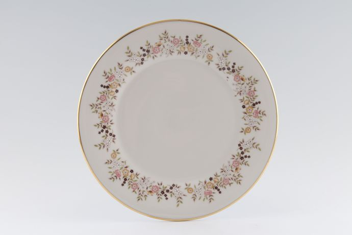 Royal Doulton Woodstock - T.C.1130