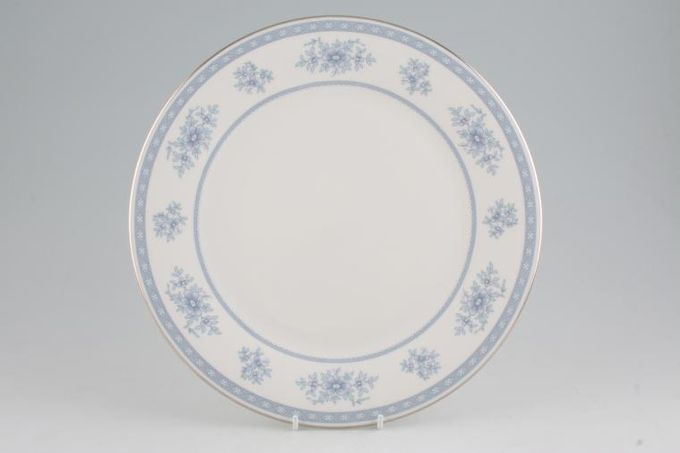 Royal Doulton Laureate - H5060 Dinner Plate 10 5/8""