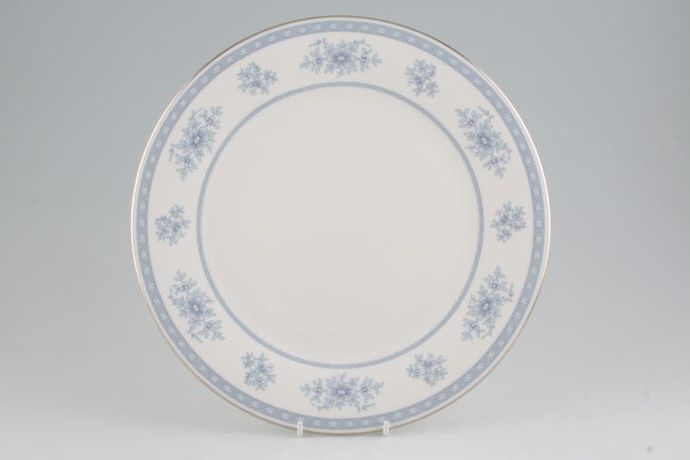 Royal Doulton Laureate - H5060