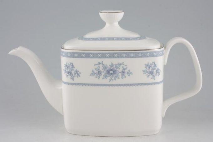 Royal Doulton Laureate - H5060 Teapot 1 3/4pt