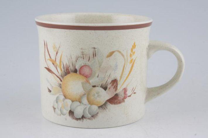 Royal Doulton Harvest Time - L.S.1039