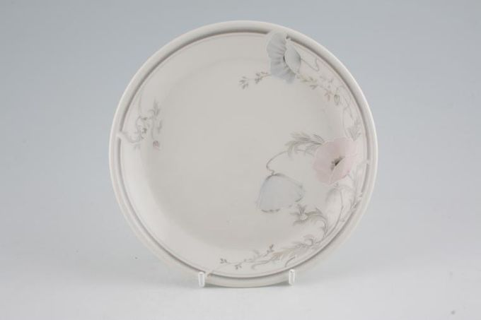Royal Doulton Brompton - L.S.1066 Tea / Side / Bread & Butter Plate 6 1/2""