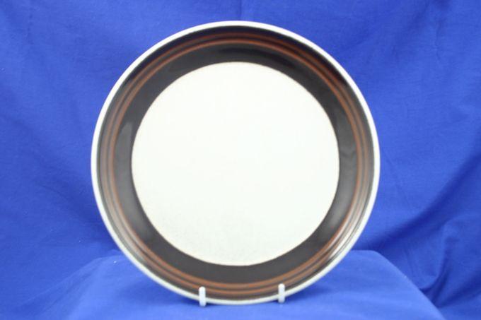 """Royal Doulton Bistro - L.S.1035 Starter / Salad / Dessert Plate 8 5/8"""""""