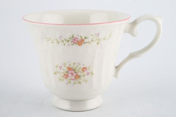 Royal Doulton Biarritz - TC1143