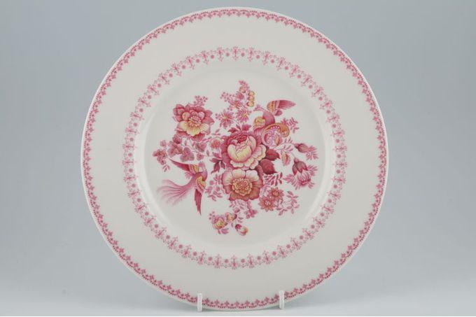 "Royal Doulton Phoenix - T.C.1088 Dinner Plate 10 5/8"""