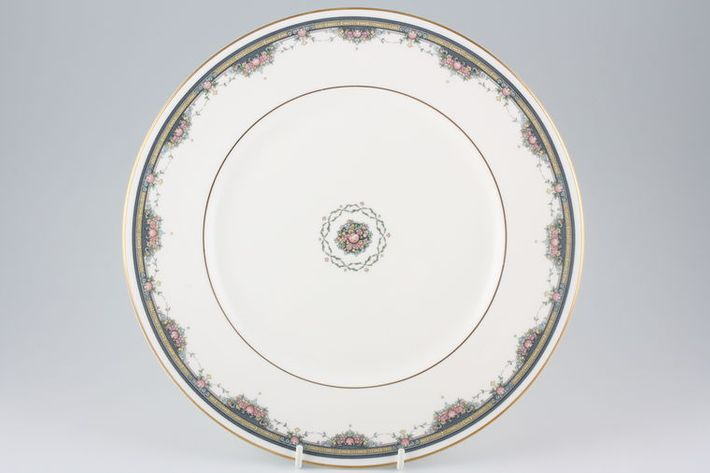 Royal Doulton Salisbury - H5137