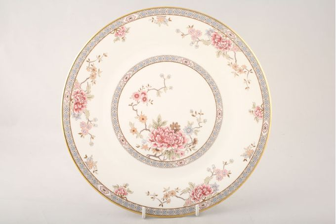 Royal Doulton Canton - H5052 Tea / Side / Bread & Butter Plate 6 5/8""