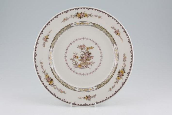 Royal Doulton Hamilton - TC1090