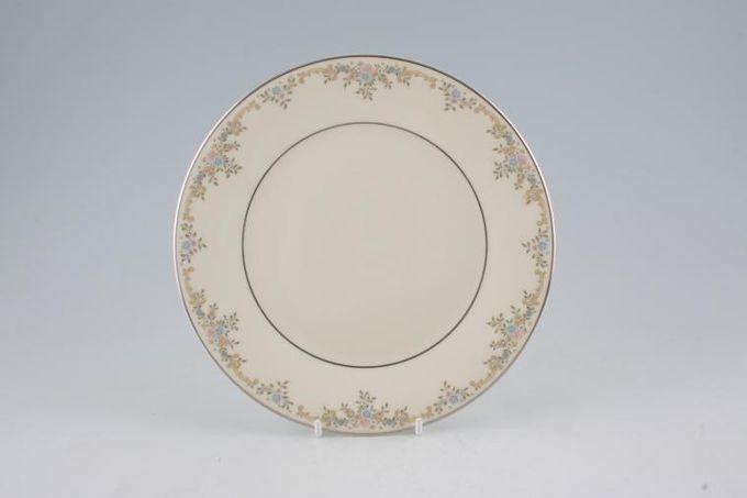 "Royal Doulton Giselle - H5086 Starter / Salad / Dessert Plate 8"""