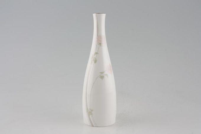 "Royal Doulton Twilight Rose - H5096 Bud Vase 8"""