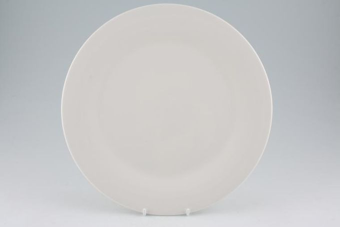 Royal Doulton Silhouette - Expressions Dinner Plate 10 1/2""