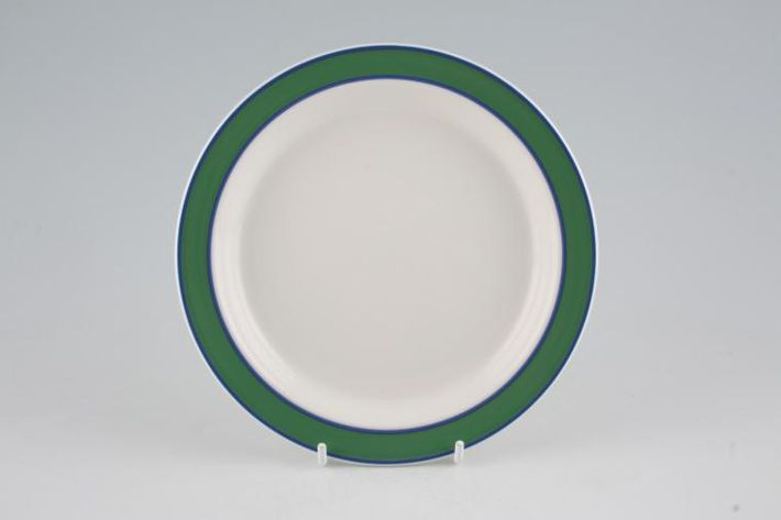 Royal Doulton Colours - Green