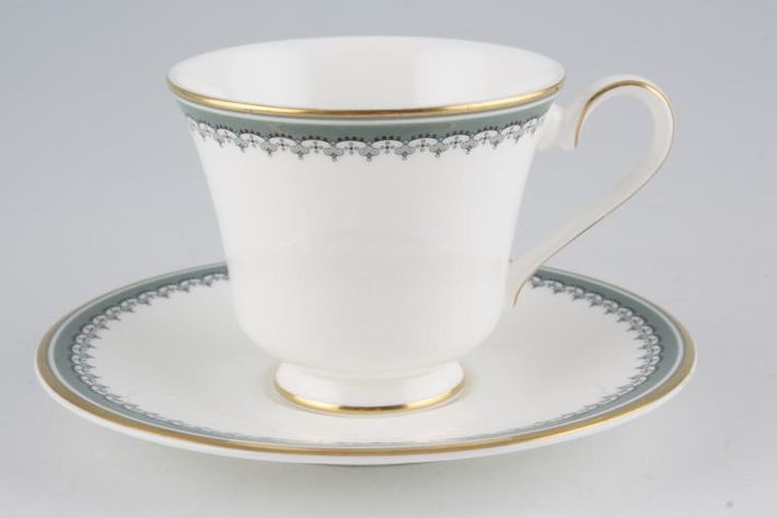 Royal Doulton Canterbury - H5097