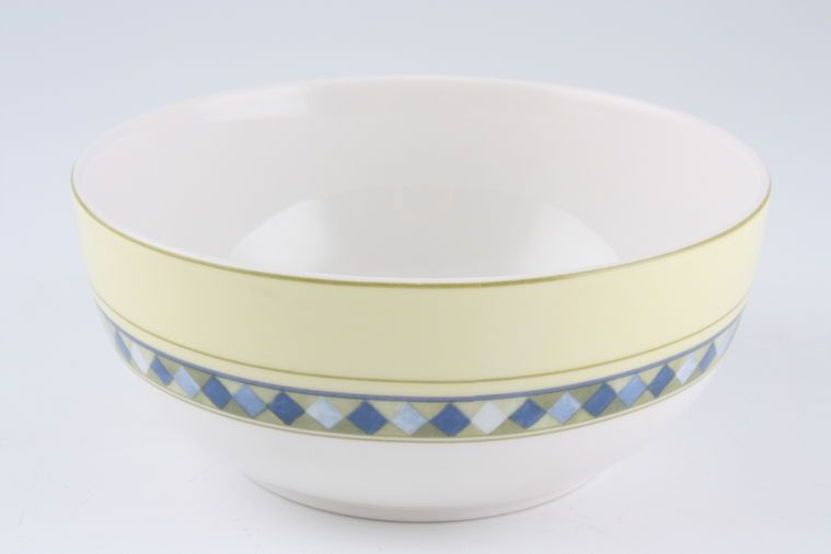 Royal Doulton - Carmina - T.C.1277 - Oatmeal / Cereal / Soup